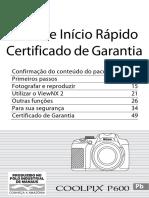 P600QSGSU_BR(Pb)01.pdf