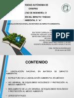 IMPACTO PART 1.pptx