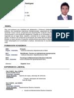 HOJA DE VIDA MIGUEL ALEXANDER GOMEZ 1075668168...pdf