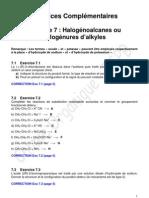 exercices_halogenoalcanes