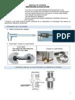 filettature_1_ripristinato_.pdf
