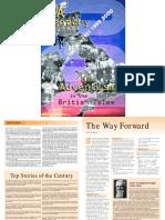 ADVENTISM IN BRITISH - CABI2000.pdf