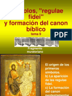 01910003-patrologia-tema9.ppt