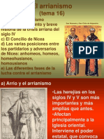 01910003-patrologia-tema16.ppt
