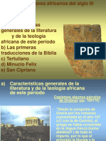 01910003-patrologia-tema12.ppt