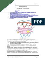 bioseguridad-odontologia.doc