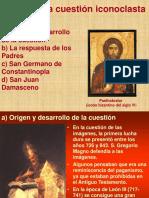 01910003-patrologia-tema30.ppt