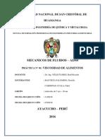 412499412-Lab-1-Viscosidad.docx