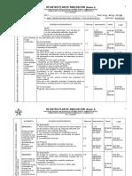 G.Q ANEXO 1 REGISTRO NCL 2009.doc