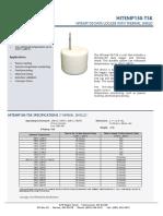 TYH-00103.pdf