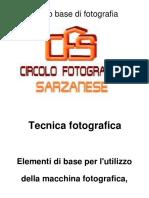 la_fotocamera