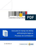 cce_guia_artificialmente_bajas.pdf