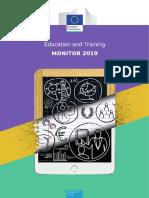 volume-1-2019-education-and-training-monitor.pdf