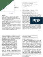 1. Full text (Republic v. Bagtas to Pp. v. Puig).docx