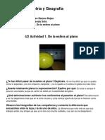U2 Actividad 1. De la esfera al plano.docx