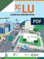 ABC-de-las-LU-Licencias-Urbanisticas.pdf