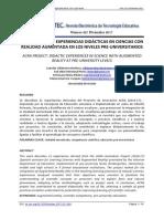 1009-Texto del artículo-3151-1-10-20180126.pdf