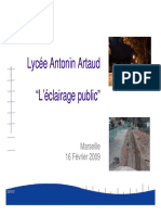 lycee_artaud_eclairage_2009.pdf