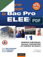 ELEEC_T1_chap17.pdf