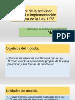 DIPLOMADO LEY 1173 original.pptx