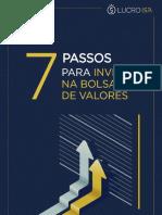 PASSOS__para_investir_na__Bolsa_de_Valores.pdf