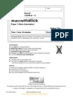 cml_2017_paper_eh1a.pdf
