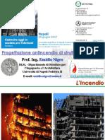 strutture in acciaio in caso d'incendio.pdf