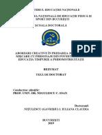 Rezumat-Nitulescu-I.-Gavrisiu-Iuliana-Claudia-.pdf