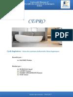 Rapport-cepro (1)
