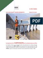 BOLETIN INFORMATIVO MINERIA.pdf