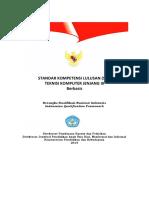 SKL-Teknisi-komputer-Jenjang-III.pdf