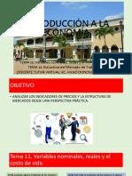 INTRODUCCIÓN A LA ECONOMÍA TEMA 11 TEMA 12.pptx
