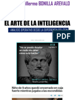 DINI - GUILLERMO BONILLA.pptx
