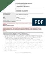 Comprovante_de_Agendamento.pdf