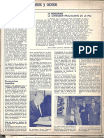 Summa30-79-Córdoba Marina Waisman.pdf