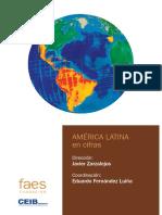 america-latina-en-cifras.pdf