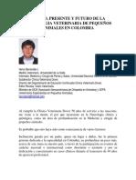 [Medicina Veterinaria] articulo neurologia.pdf