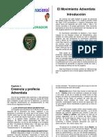 Historia+Denominacional+Explorador.pdf