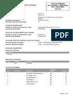 guia-farmex-patty.pdf