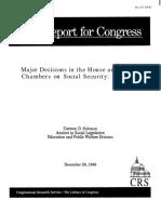 crs86193.pdf