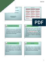 PROGRAMA SFMP II 2020-II