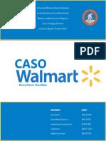 Caso_Walmart.docx