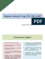 353010520-Regimen-Laboral-D-Leg-276-728-y-1057-ppt.ppt
