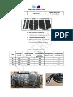 SUPERSCREW - Ficha Técnica.pdf