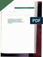Material de apoio de Tecnologia Mecanica.pdf
