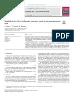 PublishedPaper