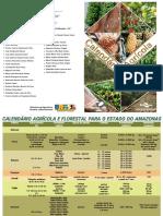 Calendario-Agricola (1).pdf