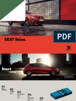 cars-models-brochure-KJ1-NA-December-2019