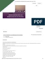 APLICACIONES DE LAS DERIVADAS EN ECONOMIA by fabio scielzo on Prezi