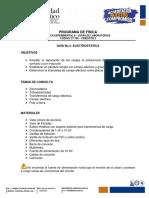 GUÍA No 2. ELECTROSTÁTICA.docx